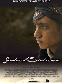 Download Film Film Jenderal Soedirman BluRay Ganool Movie