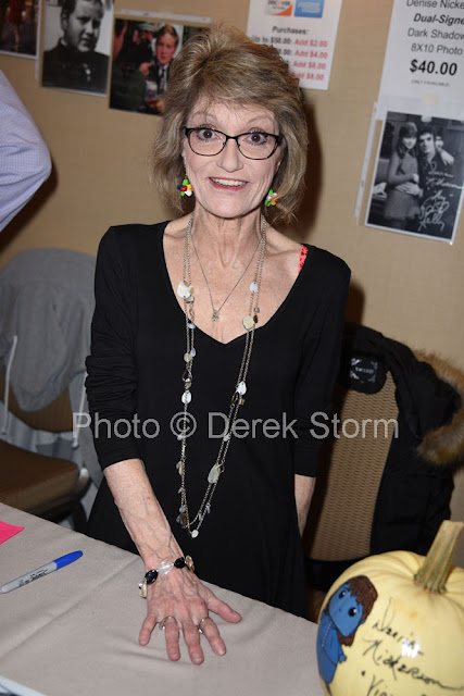denise nickerson - photo #20
