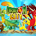 تحميل لعبة dragon city 4.14 مهكرة للاندرويد [ اخر اصدار ] (تحديث)