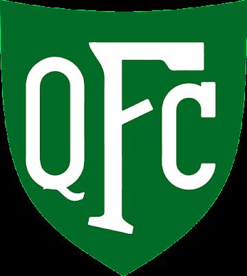 QUATÁ FUTEBOL CLUBE