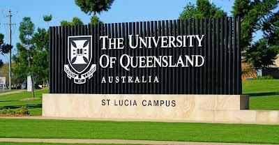 Ingin Kuliah di Luar Negeri? Yuk Intip 5 Universitas Bisnis di Australia yang Terbaik