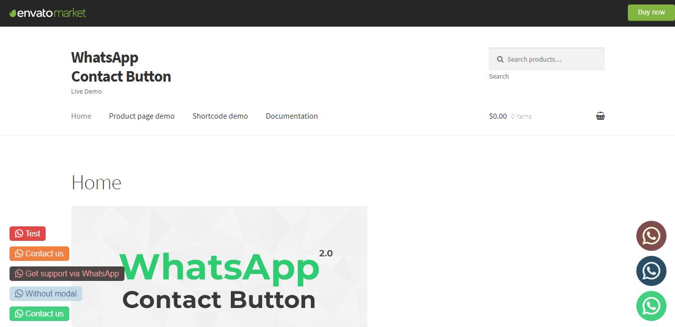 5 plugin chat terbaik untuk wordpress