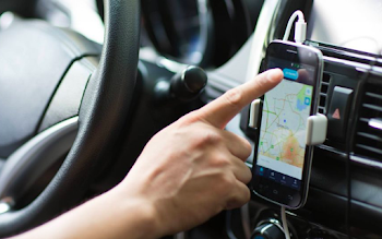 Uber will now block errant passengers not conforming to its community guidelines