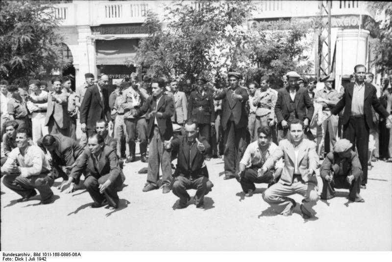 temps et contretemps l 39 espion nazi juif isaac ezratty
