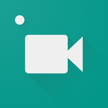ADV Screen Recorder (MOD, Pro Unlocked) APK For Android