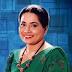 Atha Duraka Dasa Pawela Song Lyrics - ඈත දුරක දෑස පාවෙලා ගීතයේ පද පෙළ