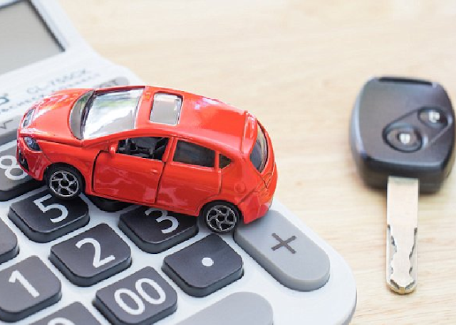 Get Your Auto Insurance Quote