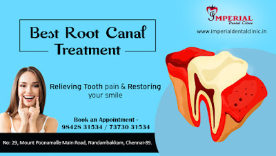 http://imperialdentalclinic.in/