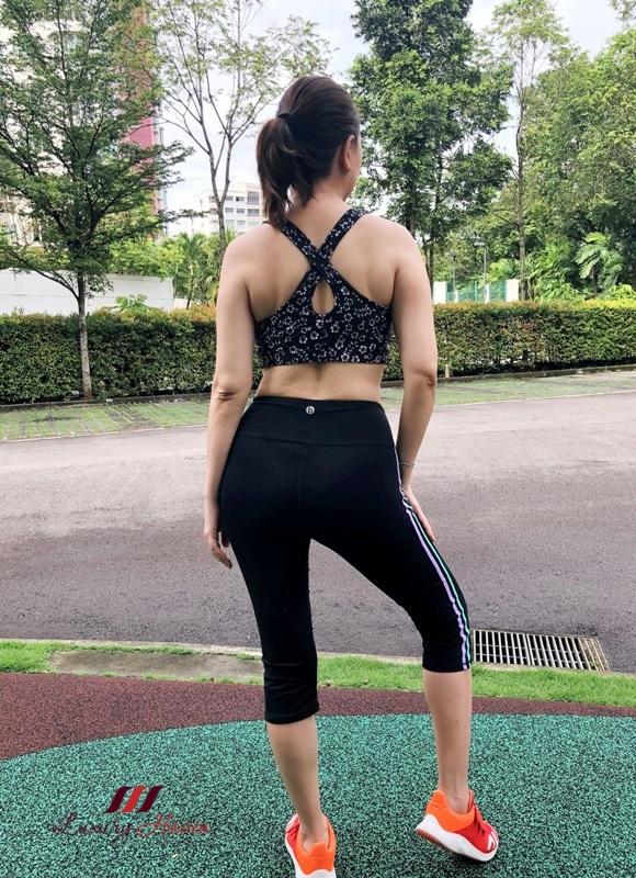 singapore aesthetics buttock enhancement brazilian butt lifting procedure