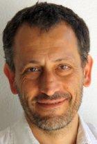 Prof. Vincenzo Fogliano, coordinatore reparto di R&S di Arterra Bioscience