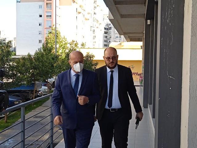 Bošnjačka stranka u nedjelju odlučuje hoće li u novu vladu