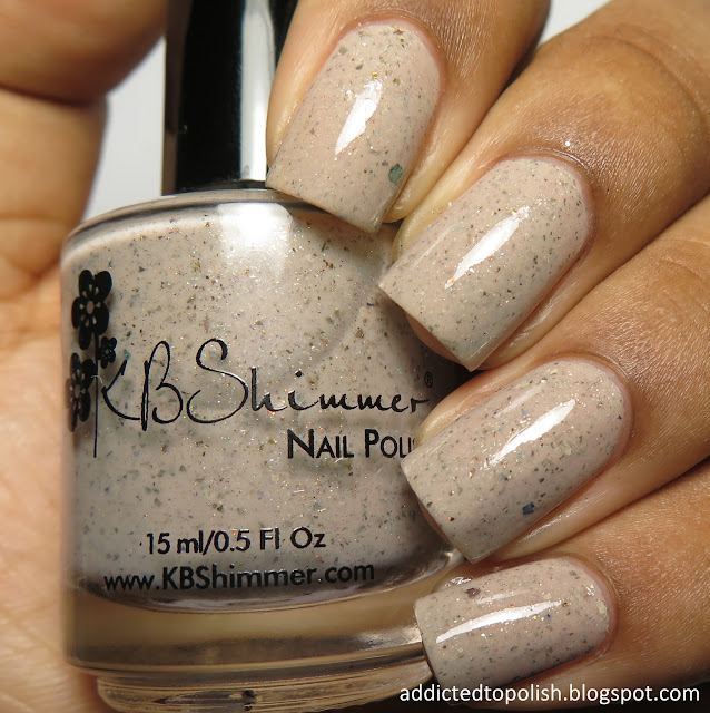 kbshimmer owl miss you