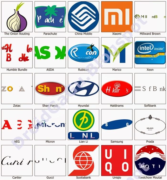 Level 32 Symblcrowd Logo Quiz Ultimate Answers Droidgagu