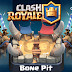 Clash Royale Walkthrough & Guide