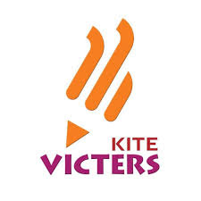 Kite Victers Std 10 Physical Education Notes: First Bell Victers Standard 10th Physical Education Class Today
