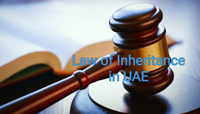 Law-of-inheritance-UAE