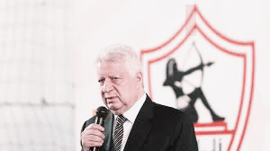 نادي الزمالك لم يلعب في قطر بقرار مرتضي منصور