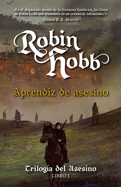 robin hobb royal assassin pdf