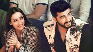 Arjun Kapoor COVID 19 Positive And Malaika Arora also infected with corona