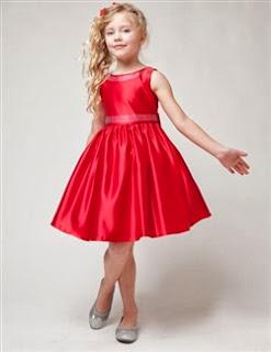 c799d9fc6e90 Girls  Dresses