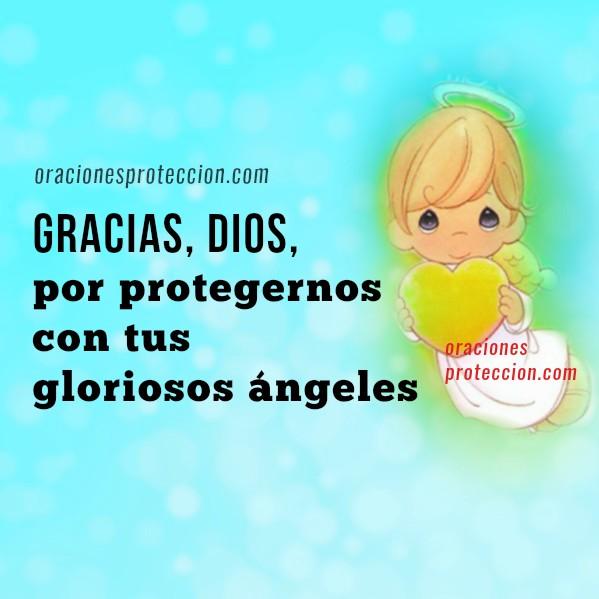 frases de proteccion de angeles salmo 91 biblia