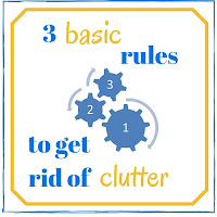 http://keepingitrreal.blogspot.com.es/2015/09/3-basic-rules-to-get-rid-of-clutter.html