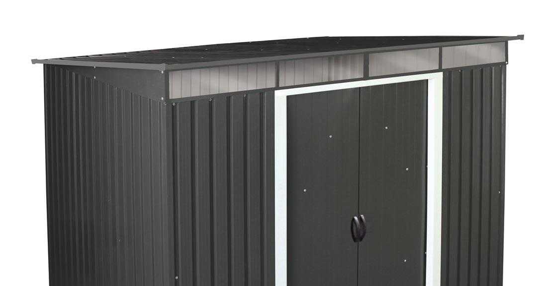projekt stadthaus unser traum vom haus wir haben ein ger teh uschen. Black Bedroom Furniture Sets. Home Design Ideas