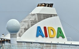 AIDA Cruises to Resume cruises from German ports post coronavirus starting August 2020