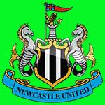 Newcastle www.nhandinhbongdaso.net