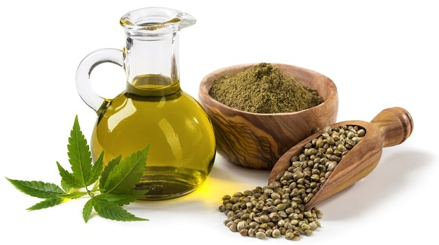 can you take too much cbd oil risk cannabidiol overdose