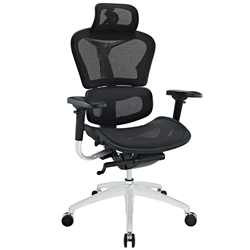 Modway Lift Chair EEI-234
