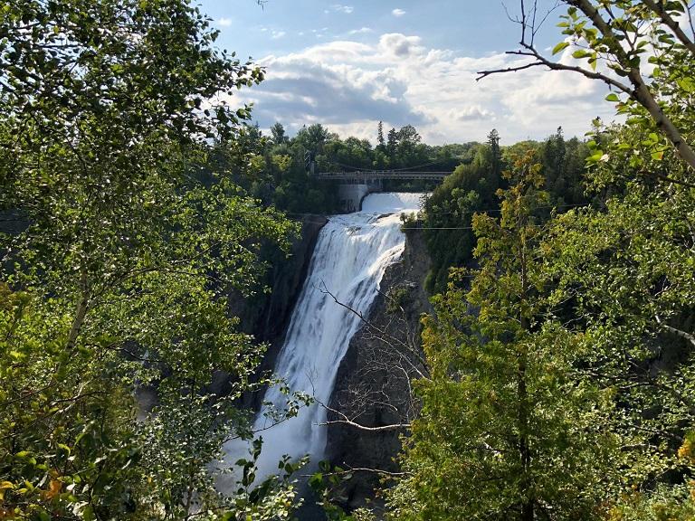 cascada-montmorency-quebec-lugares-imprescindibles