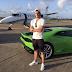 Apa Gareth Bale buat dengan gaji RM3.2 juta seminggu?