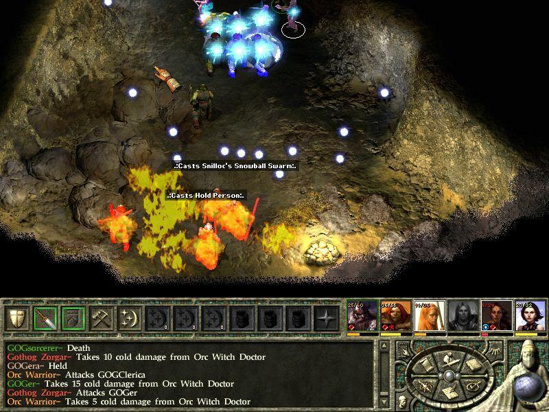 icewind-dale-2-complete-pc-screenshot-4