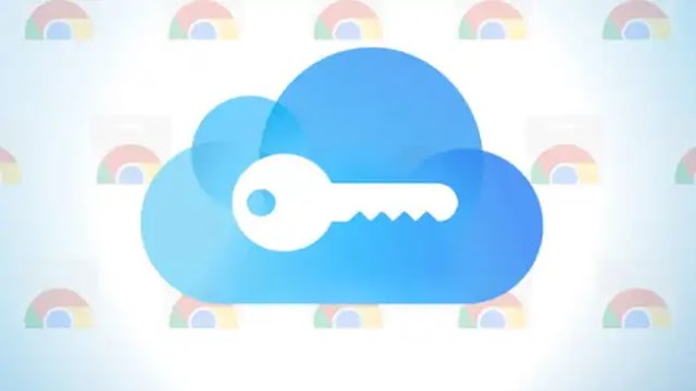 Apple steps back and removes iCloud 12 update and iCloud Passwords extension support
