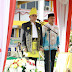 Bupati Kotabaru Gelar Upacara Peringati Hari Lahir Pancasila dan HUT Ke - 69 Kab. Kotabaru