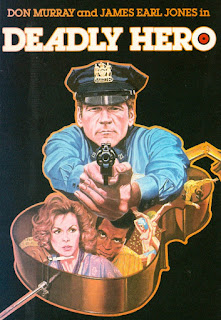 Watch Deadly Hero (1975) movie free online
