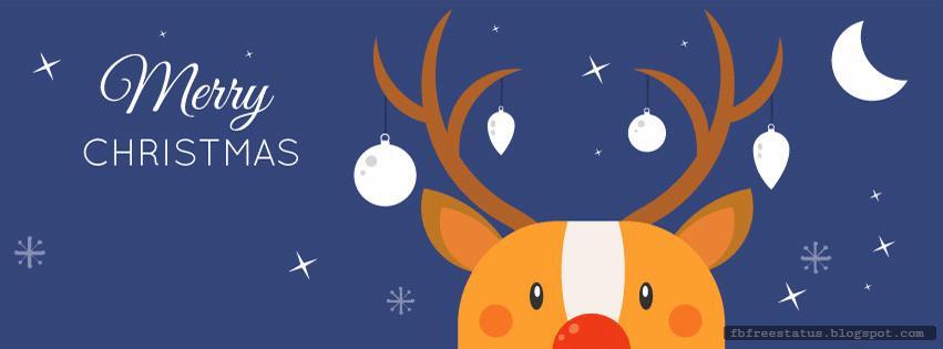 Free Christmas Cover Photos For Facebook