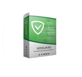 Adguard Premium 7.3.2956.0 Nightly + Final free download ...