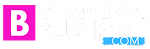BALIAPUR.COM : सभी जानकारी हिंदी में