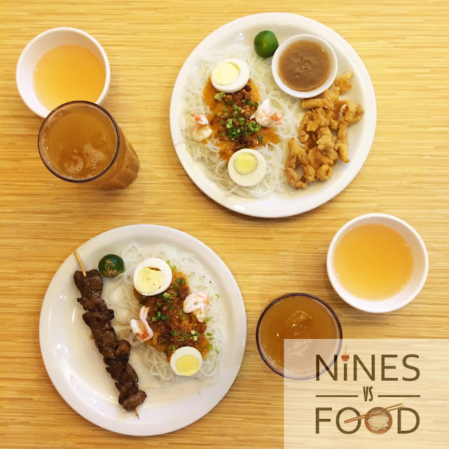 Nines vs. Food - The Grill Boy Palabok-2.jpg