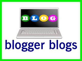 blogger blogs से पैसे कमाए