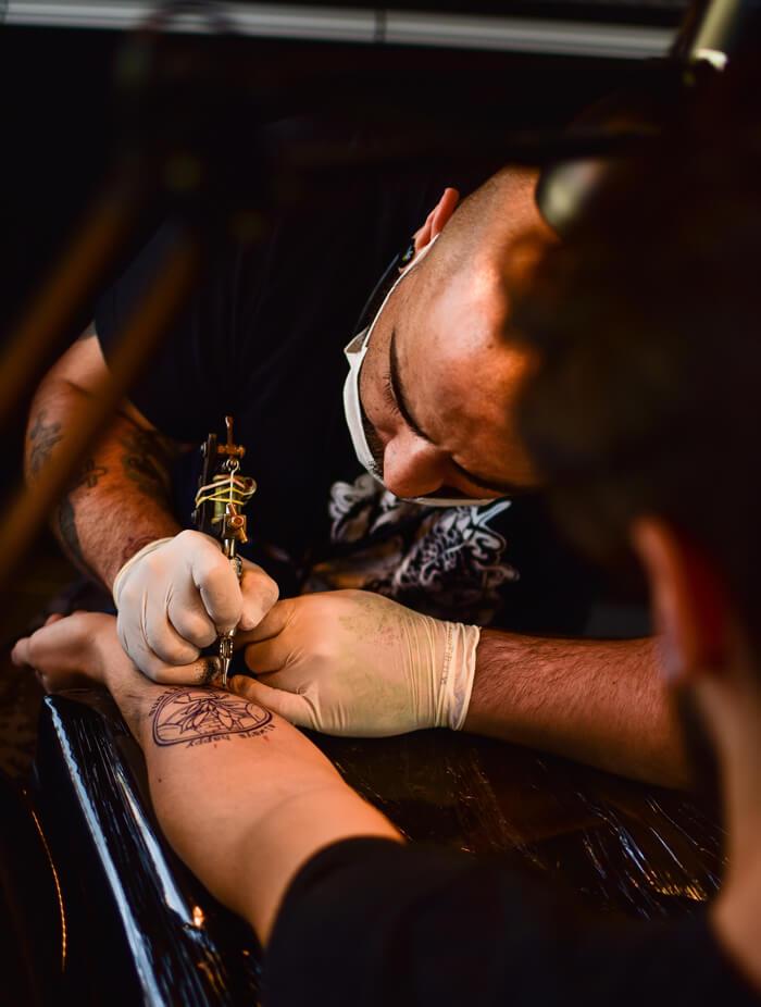dicas-para-fazer-tatuagem
