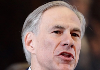 "Texas Gov. Greg Abbott Blasts NFL For Wading Into ""Bathroom Bill"" Debate"