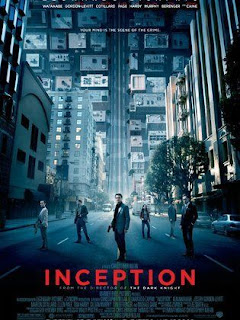 مشاهدة فيلم inception HD مترجم