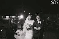 casamento no espaço três figueiras salão gold em porto alegre com organização projeto e cerimonial de life eventos especiais decoração boho chic com porcelana portuguesa em tons de azul e branco fernanda dutra cerimonialista