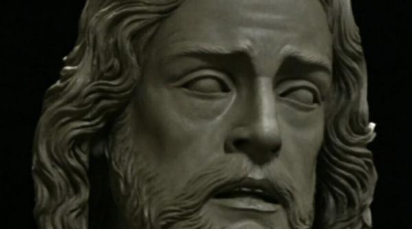 """""""El Señor ya tiene su paso"""" en Chiclana"""