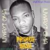 [MUSIC] Prince Ucee – Nwayi Oma. || Aruwaab9ja