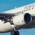 TAP Air Portugal reduce la capacidad en unos 3.500 vuelos