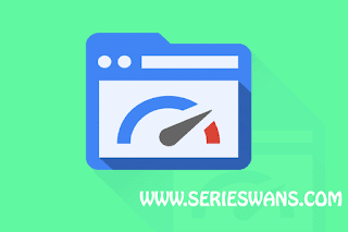 Cara Mengatasi Pengalihan Lebih Dari Satu Halaman di Google PageSpeed Insights